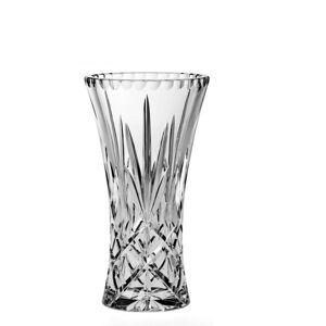 Crystal Bohemia Skleněná váza Christie 255 mm