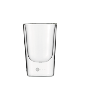 Jenaer Glas termo sklenice Hot´n Cool L 150 ml, 2 ks