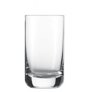 Schott Zwiesel Sklenice na vodu CONVENTION 255 ml, 6 ks