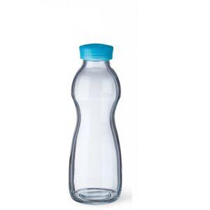 Kavalierglass-Simax Simax Láhev na vodu PURE 0,5 l