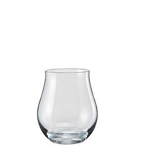 Crystalex Sklenice  ATTIMO 320 ml, 6 ks