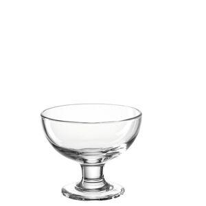 Leonardo Pohár na zmrzlinu CUCINA 360 ml