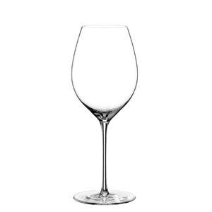 Rona Sklenice na víno CELEBRATION 470 ml, 6 ks