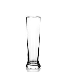 Sahm Sklenice na pivo VANCOUVER 0,4 l, 6 ks