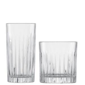 Schott Zwiesel Sada sklenice STAGE, 8 ks