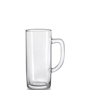 Sahm Pivní třetinka DONAU 0,3 l