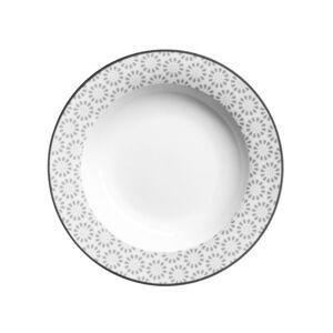 Luminarc Plytký talíř ORNATE 27 cm