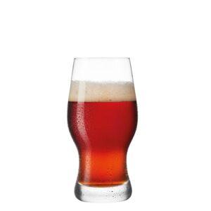 Leonardo Sklenice na pivo TAVERNA 0,5 l, 2 ks