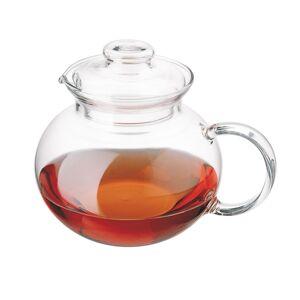Simax Skleněná konvice na čaj Eva 1 l