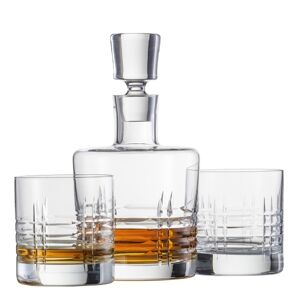 Schott Zwiesel Basic bar CLASSIC whisky set (1+2)