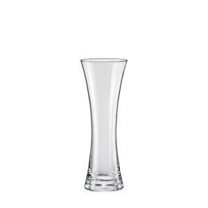 Crystalex Skleněná váza 195 mm