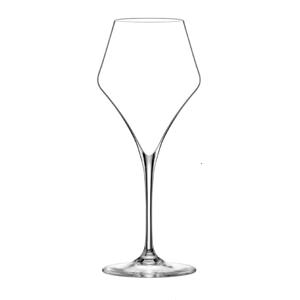 Rona Sklenice na víno ARAM 380 ml, 6 ks