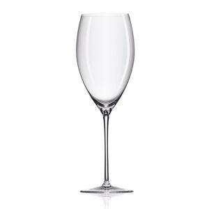 Rona Sklenice na víno GRACE 580 ml, 2 ks