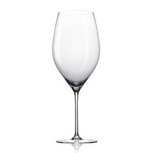 Rona Sklenice na víno GRACE 920 ml, 2 ks