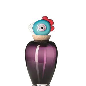 Leonardo Skleněná váza PAPAGENO Pina 35 cm
