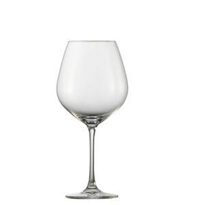 Schott Zwiesel Sklenice na víno VIŇA Beaujolais 542 ml, 6 ks