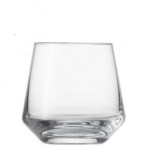 Schott Zwiesel Sklenice na whisky PURE 306 ml, 6 ks