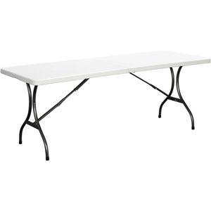 Rojaplast Stůl CATERING 244cm